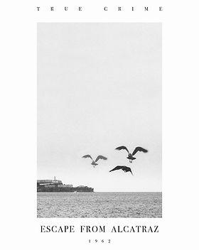 Escape From Alcatraz_page-0001.JPG