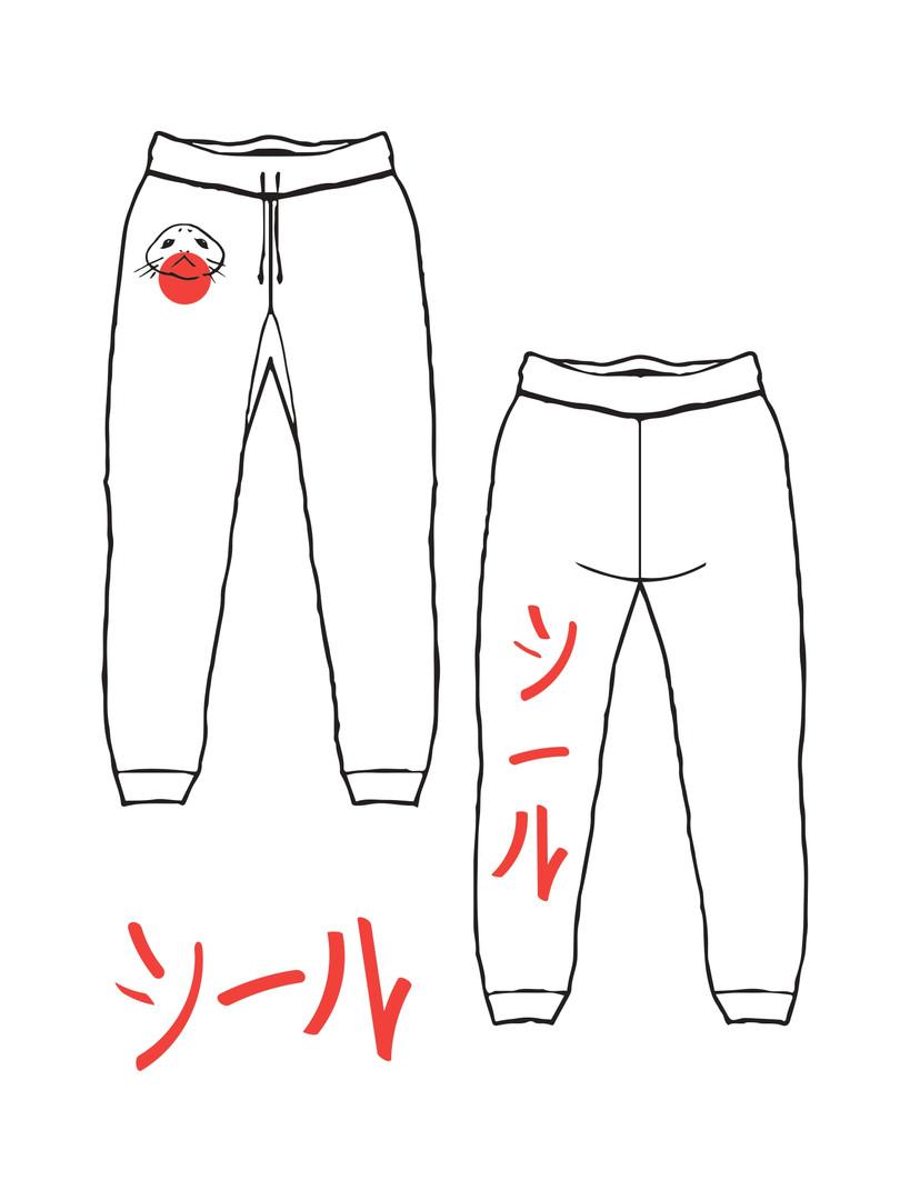 Shiru_page-0005.jpg