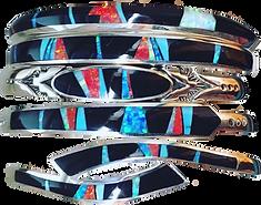 DRosales bracelets.png