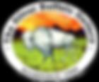 Silver Buff logo-ek.png