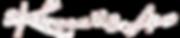 ___eKa_EK.Art Logo.png