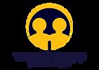 לוגו-קרן-רועי-A4.png
