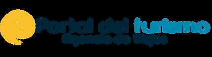 LogoPortalAzulito.png