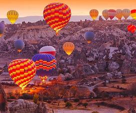 Plan_de_viaje_Turquia.jpg