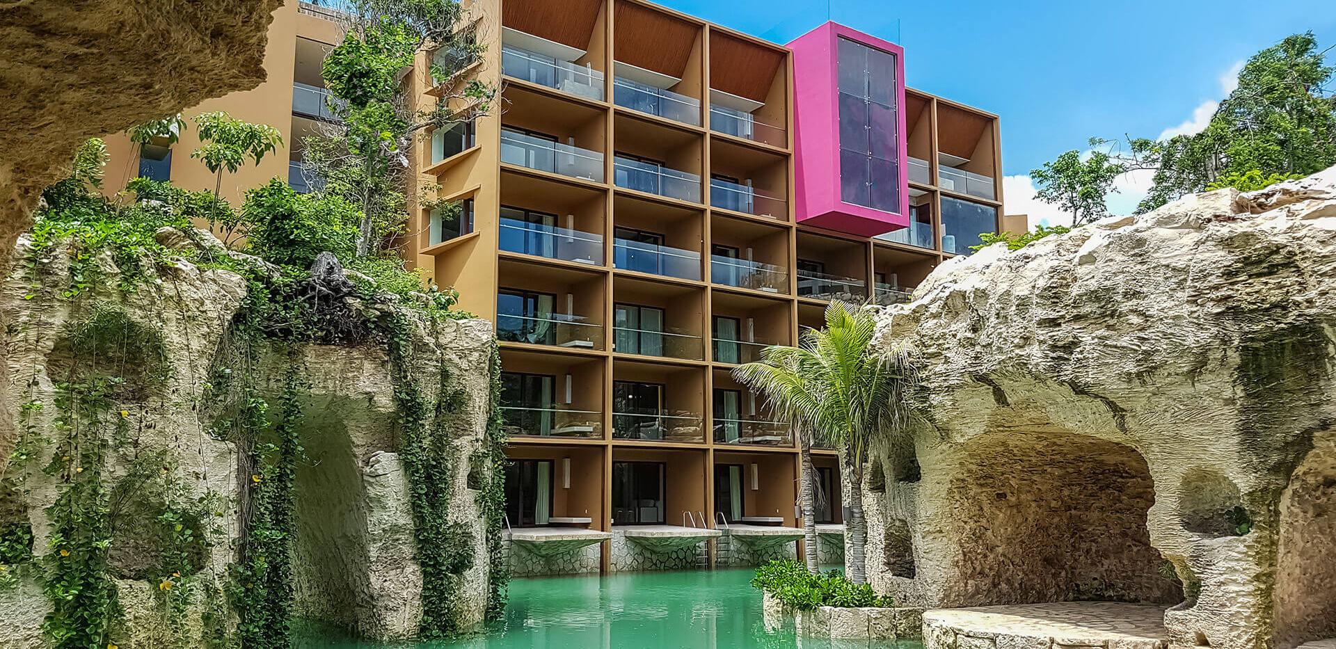Hotel Xcaret-Espacios.jpg