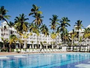 ¡Las preguntas más frecuentes sobre viajes a Cancún y Punta cana!