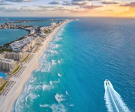 Cancun-Turismo.png