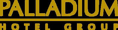 PHG_Logo_Dorado.png