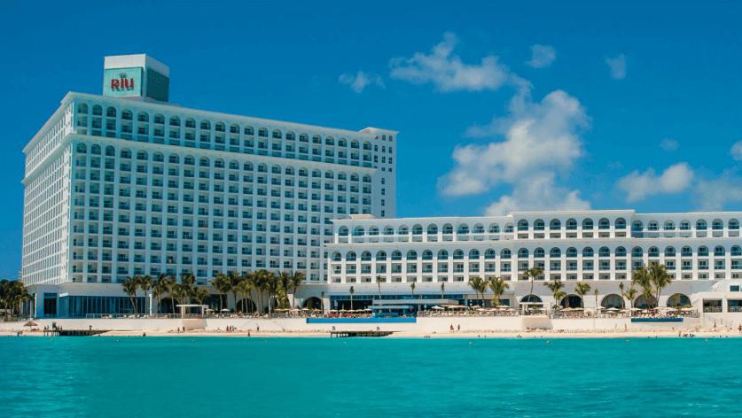 RIU-Cancun.png