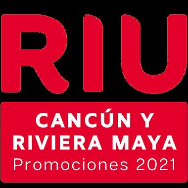 Logo-RIU.png