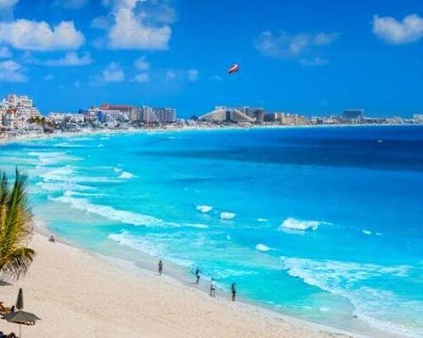 Viajes_a_Punta_Cana.jpg