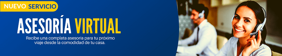 Banner-AsesoriaVirtual-Turismo-01.png