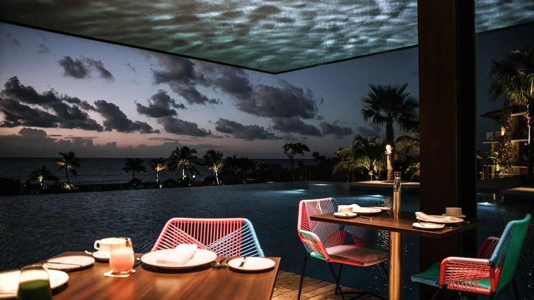 Restaurante Xcaret -2.jpg
