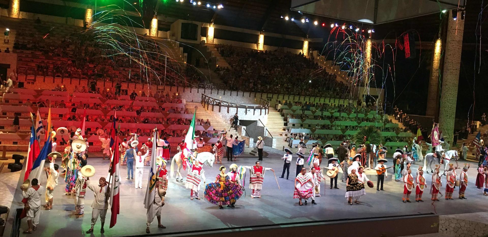 Show-Xcaret-Mexico.jpg