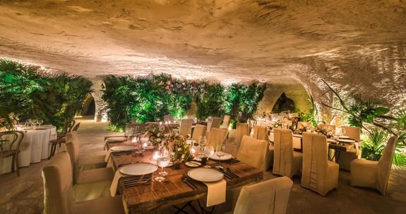 Restaurante Xcaret.jpg