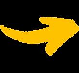 Flecha_amarilla-2.png