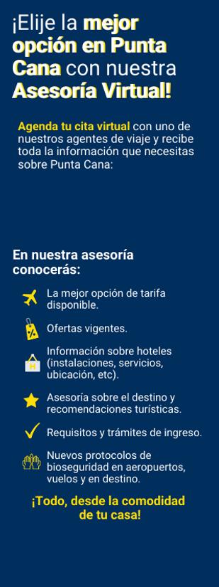 Asesoria_Virtual_PuntaCana.png