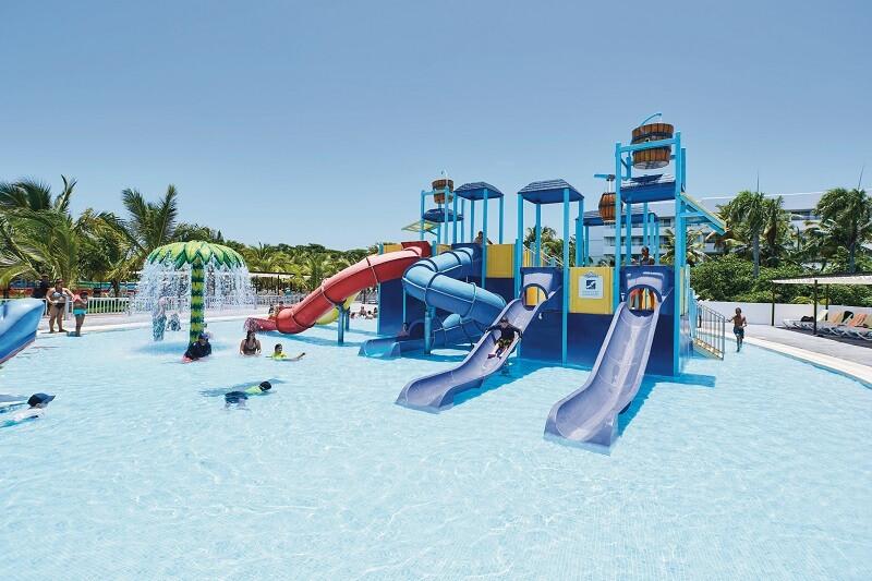 SPLASH_17_027 - Kids' splash pool.jpg