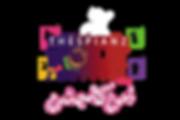 Logo Folk Festival - Thespianz - SALU -