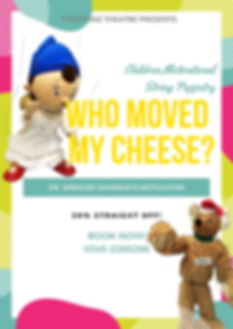 WHO MOVED MY CHEESE_-min.jpg