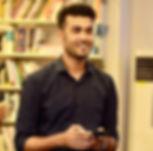 Nouman mehmood_edited.jpg