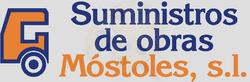 Suministros de Obras Móstoles SL