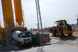 Fabricantes de Hormigón en Madrid
