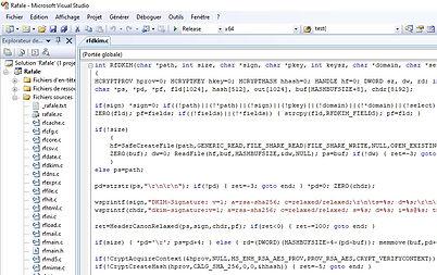 Rafale.IO - DKIM 2.jpg