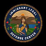 ILDC Logo (Transparent0.webp