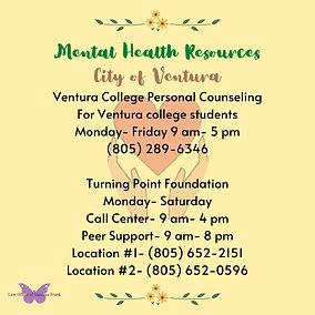 Mental Health Resources- Updated (1).jpg