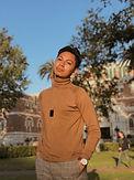 Luis Tun Photo.jpg