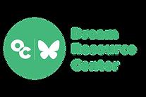 drc_logo_3_0.png
