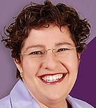 Vanessa Frank Attorney Abogada