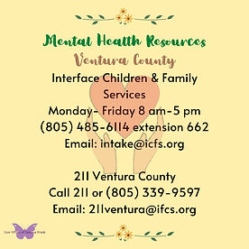 Mental Health Resources- Updated.jpg