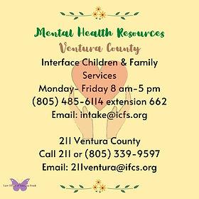 Mental Health Resources- Updated.jpg