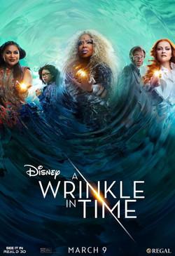 wrinkle_in_time_ver16