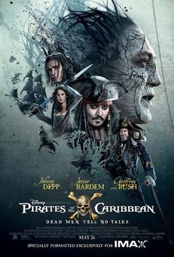 pirates_of_the_caribbean_dead_men_tell_no_tales_ver21