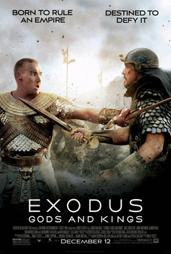 exodus_gods_and_kings_ver4_xlg