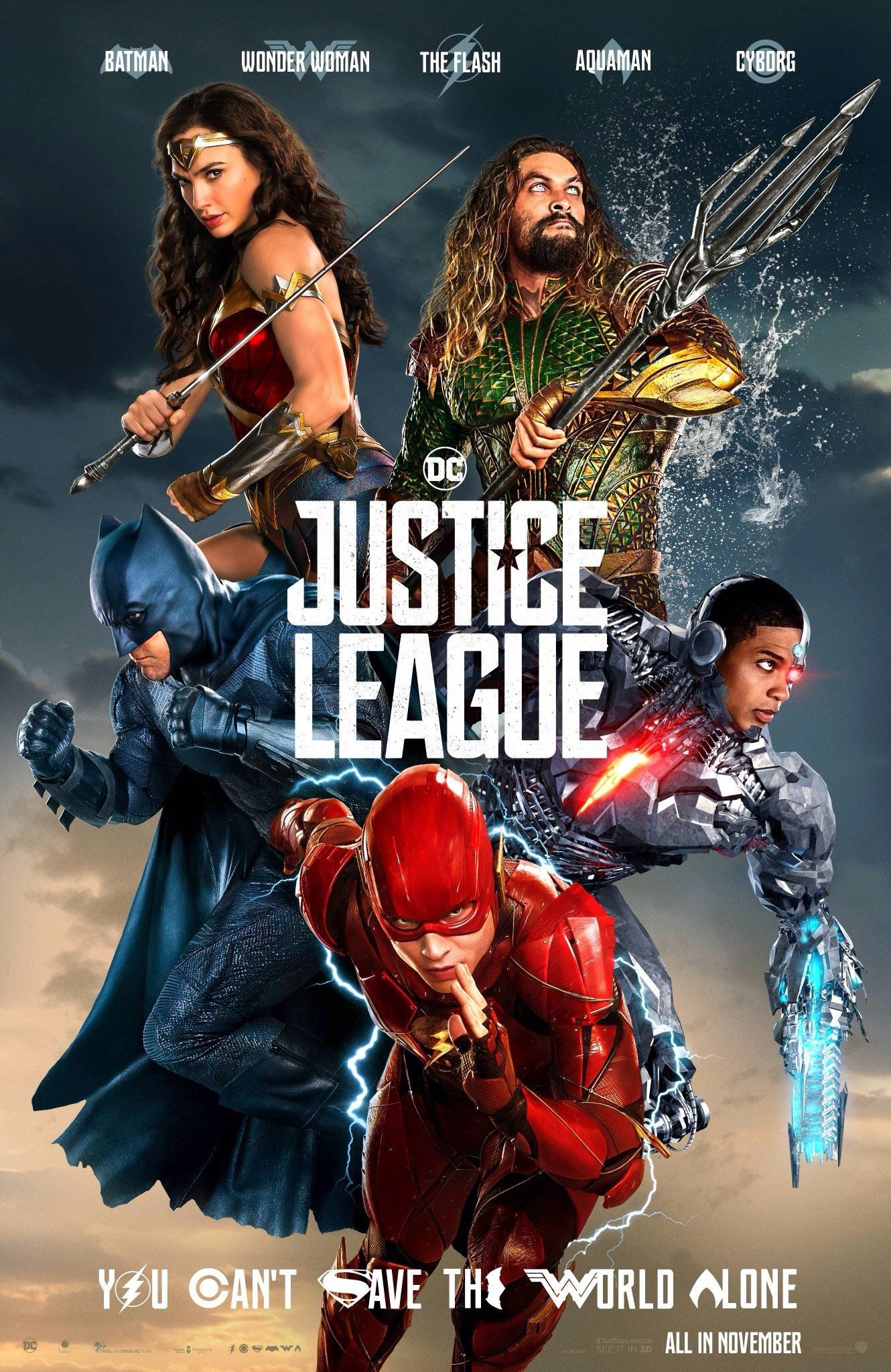 Justice-League-poster-5
