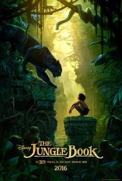 Disney-The-Jungle-Book-Jon-Favreau1