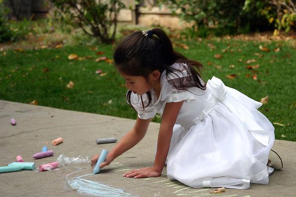 chalk drawing.jpg