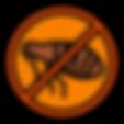 anti-flea.png