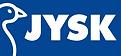 1200px-Jysk_logo.svg.png