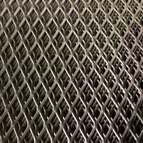 EXPANDED METAL 315F