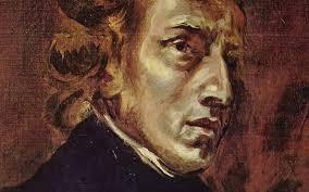 """Take a Minute"" - Chopin's Minute Waltz, Op. 64, no. 1 and Mazurka in f minor, Op. 68. no. 4"