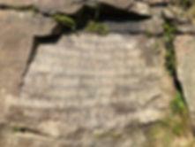 emily stone finished.jpg
