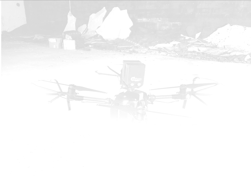 DIM DRONE BACKGROUND.png