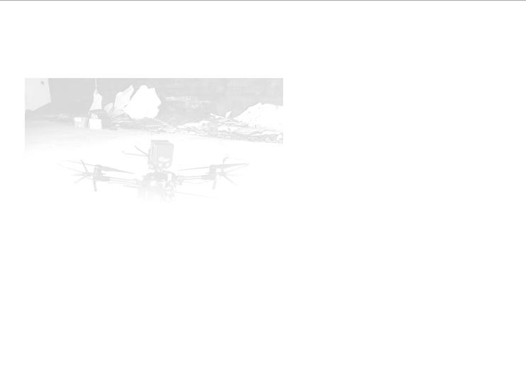 HALF DRONE.png