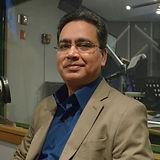 syed-naeem-ahmed- cbc news.jpg