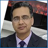 dr. naeem ahmed image.png